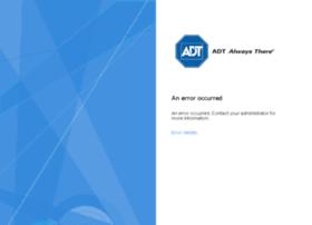adt.pvcloud.com