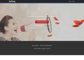 adtaily.com