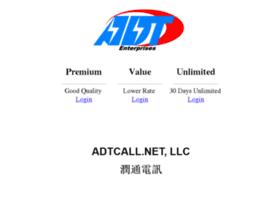 adtcall.net
