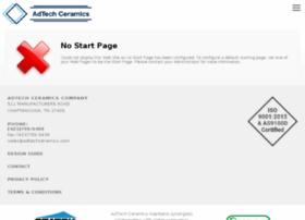 adtechceramics.businesscatalyst.com