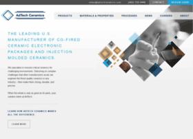 adtechceramics.com