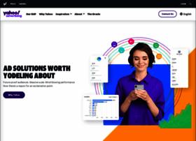adtechus.com