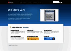 adtel.net