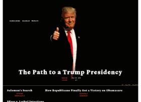 adtest.theatlantic.com