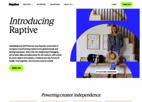adthrive.com