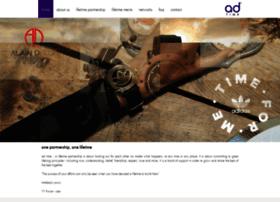 adtime.com.my