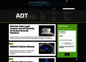 adtmag.com