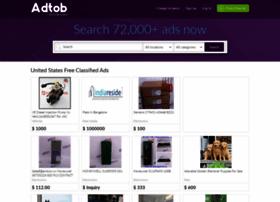 adtob.com
