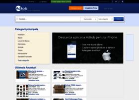 adtob.ro