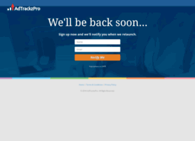 adtrackzpro.com