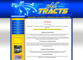 adtracts.com