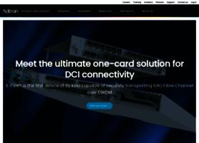 adtran.com