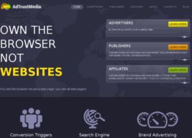 adtrustmedia.com