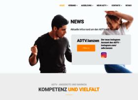 adtv.de