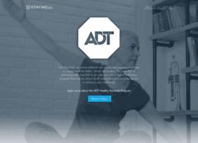adtwellness.staywell.com