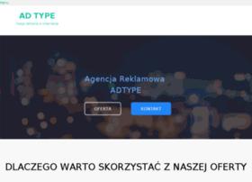 adtype.pl