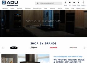 adu.com