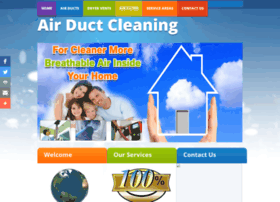 aductcleaning.com