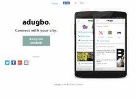 adugbo.com