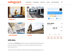 adugenet.com