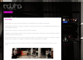 aduho.blogspot.com