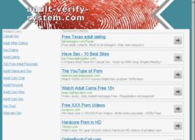 adult verify system.com small :: mature film.com   Daily updated free mature movies ::