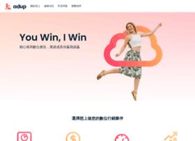 adup.com.tw