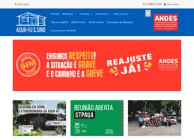adur-rj.org.br
