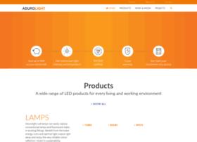 adurolight.com