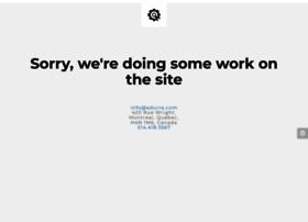 adurra.com