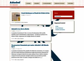 adusbef.net