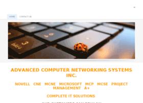 adv-network.com