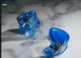 adv-sound.com
