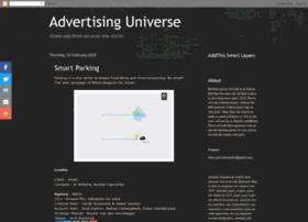 adv-universe.blogspot.gr
