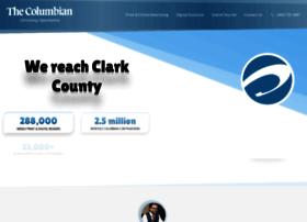 adv.columbian.com