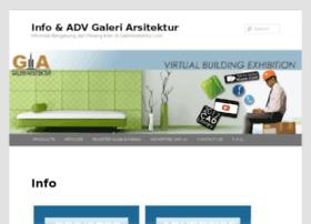 adv.galeriarsitektur.com