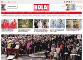 adv.hola.com