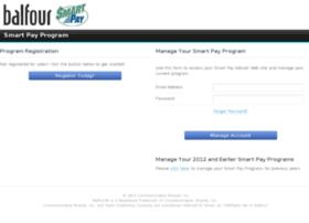adv.smart-pay.com