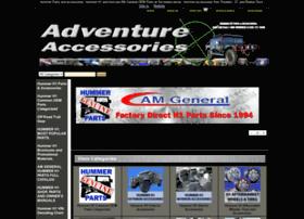 adv4x4.com