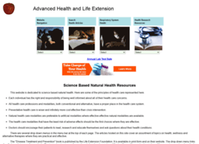 advance-health.com
