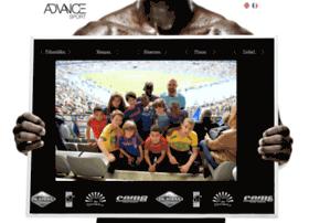advance-sport.fr