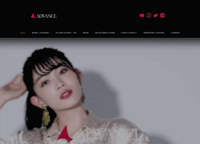 advance-sya.co.jp