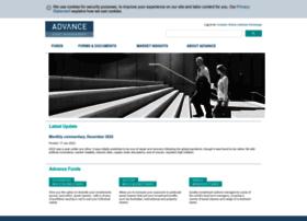 advance.com.au