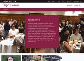advance.vt.edu