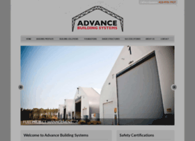 advancebuildings.com