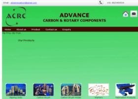 advancecarbon.net