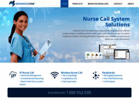 advancecare.com.au