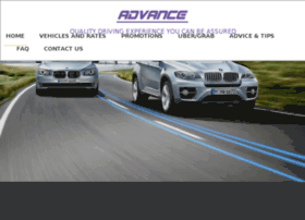 advancecarrental.com.sg