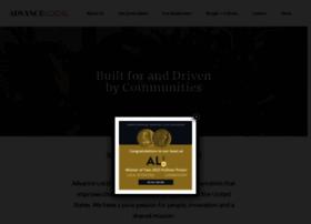 advancecentralservices.com