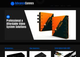 advanceconnex.com